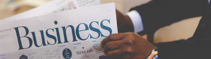 投資人喜歡看的商業計劃書(BP)應該包含哪些點?