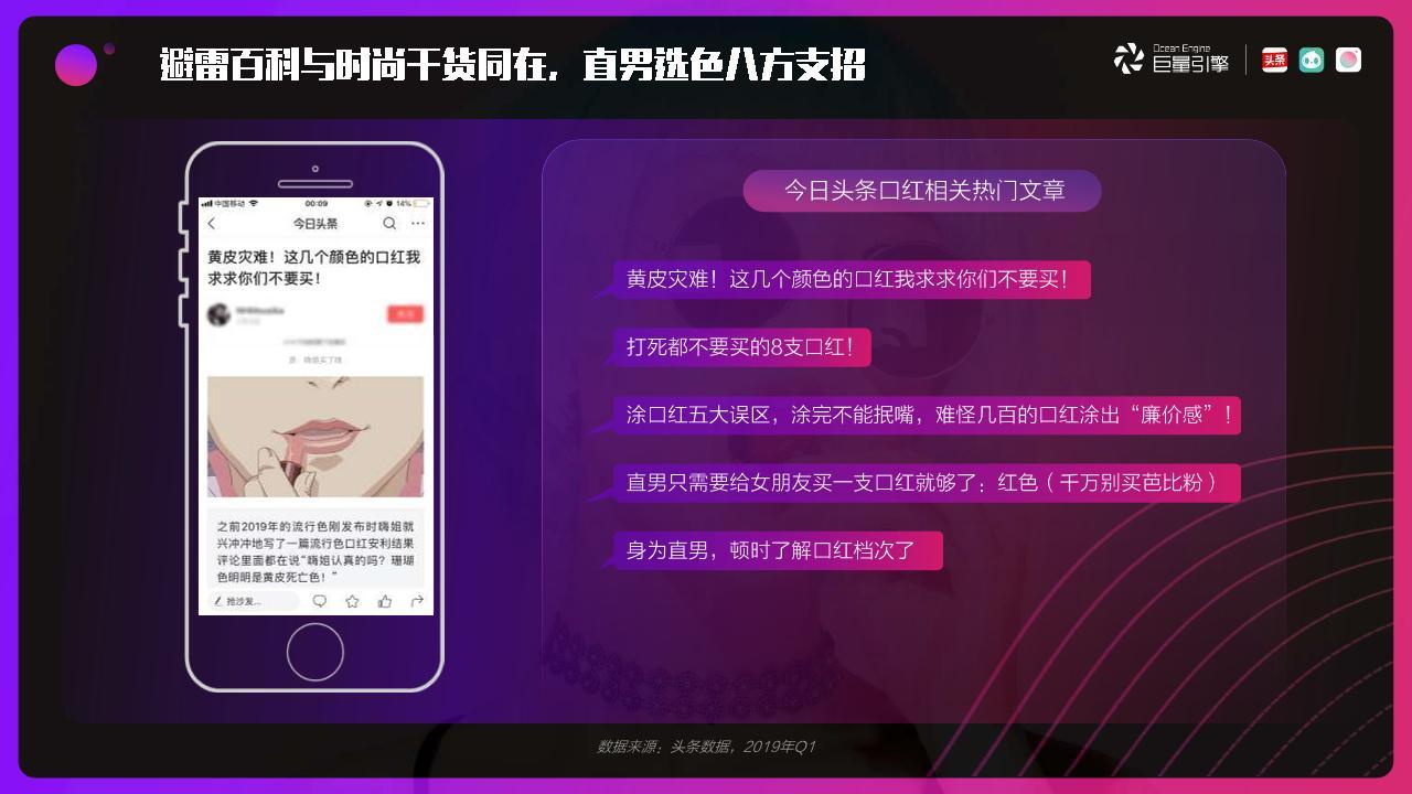 2019美妝用戶洞察報告下載-undefined