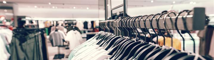 影響中國零售行業發展的兩件大事